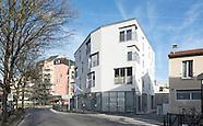 rue Victor Hugo à Alfortville (ratio site)