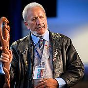 NZCOM Conference 2016
