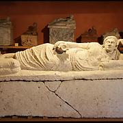 Museo di Antichità
