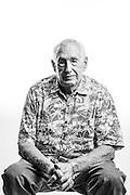 Edward S. Pietrzak<br /> Navy<br /> O-5<br /> July 11, 1956 - May 30, 1977<br /> Naval Aviator: Blimps, Anti Sub E1B)<br /> Vietnam War<br /> <br /> San Diego, CA