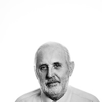 Jorge Abbott Charme, abogado chileno, nombrado Director Ejecutivo Nacional de la Fiscalía de Chile el año 2014. Santiago de Chile, 13-07-16 (©Alvaro de la Fuente/Triple.cl)