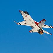 F-16 Fighting Falcon (Viper)