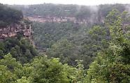Little River Canyon