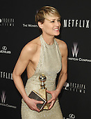 1/12/2014 - The Weinstein Company & Netflix 2014 Golden Globes After Party