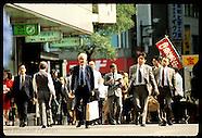 01: CONTRASTS TOKYO
