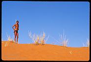NAMIBIA 40200: MISCELLANY