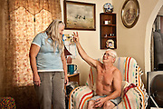#12 Change Bed Clothes Often<br />