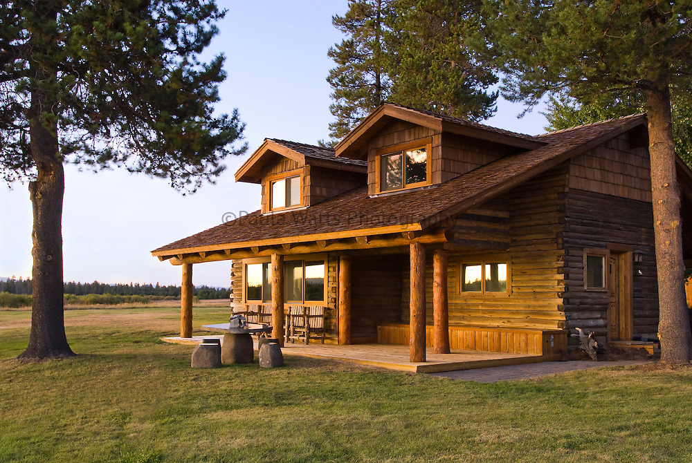Log Cabin Joy Studio Design Gallery Best Design