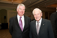 The Council's Member-Guest Reception in Dublin on December 15, 20