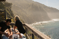 Doug Ellis for Esalen Institute