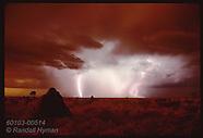 AUSTRALIA 60103: TANAMI DESERT