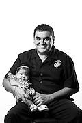 Richard Delgado<br /> Marine Corps<br /> E-5<br /> OIF<br /> July, 17, 2000 - Oct. 20, 2015<br /> Aviation Operations<br /> <br /> Veterans Portrait Project<br /> Patriots Casa Texas A&amp;M San Antonio<br /> San Antonio, TX