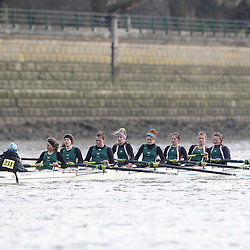 2012-03-03 WEHORR Crews 231-240