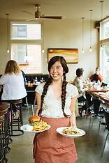 Oregon Coast Restaurants and Dining Photos