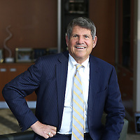 Emmis Communications CEO Jeff Smulyan