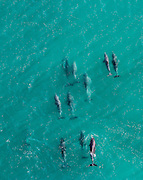 Three Bears Yalllingup - @Martine Perret - Margaret River aerial shot. 18 April 2014