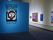 Coming Home! Self-Taught Artists, the Bible and the American South