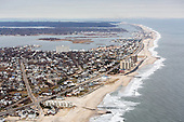Hurricane Sandy 2008-2012