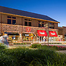 Watters Creek Shopping Center Exterior image, Allen Texas