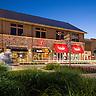 Watters Creek Shopping Center Exterior image, Allen Texas