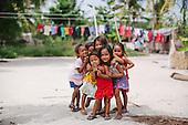 Philippines 2013