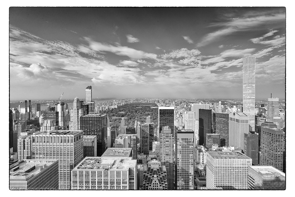 Manhattan, New York City, New York.<br /> Picture date: Saturday September 10, 2016.<br /> Photograph by Christopher Ison &copy;<br /> 07544044177<br /> chris@christopherison.com<br /> www.christopherison.com