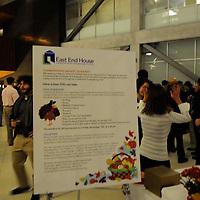 KSA Third Thursdays event showcasing East End House Cambridge MA  photos by KeithSpiroPhoto courtesy of Kendall PRess