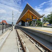 Kingsway Station 071014