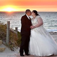 Peta & Matt's Wedding Selection
