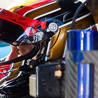 Monterey Grand Prix Highlights