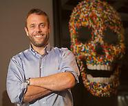 Matt Jarvis, partner of 72andSunny.