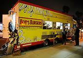 1/7/2011 - FOX's Bob's Burgers Presents: An Evening of Comedy