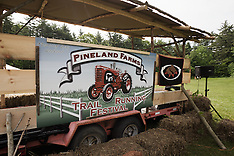 Pineland Trail Festival 2012