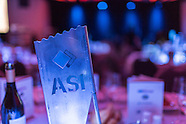 ASI QLD & NT Steel Excellence Event Images 2016