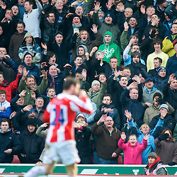 090131 Stoke v Man City