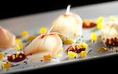 New Website - Food