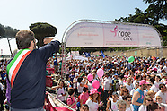 20150517 - Race for the cure
