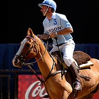 horseball player worldcup in argentina, argentina team
