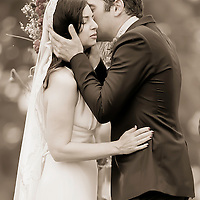 Jennifer & Lance