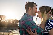 Kristin & Robert – Proposal
