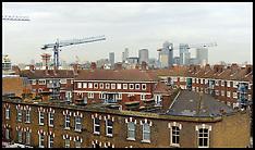NOV 25 2013 Building homes in London