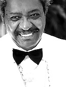 Don King feature