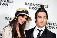 Entertainment- Barnstable Brown Gala - Louisville, KY