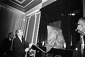 1966 - Unveiling of Commemorative Plaque for  the Irish Volunteers at Wynn's Hotel