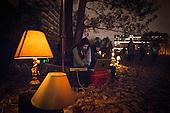 PHENOMENA-J3-MUSIC FOR LAMPS