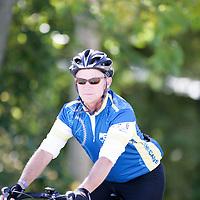 PTC 2011 - OTR to West County