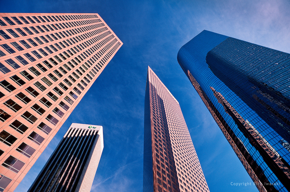 200303-LA-towers.jpg