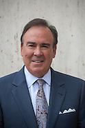 Michael Miller, CEO of International City Bank