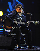 12/1/2010 - The Grammy Nominations Concert Live