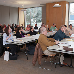Oregon Opportunity Network hosts a public forum with Traci Manning, Director of the Portland Housing Bureau, Tuesday, February 14, as she gives an overview of the Bureau's plans, goals and vision for the coming year.